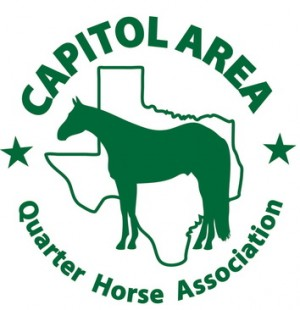 CAQHA Capitol Area Quarter Horse Association - Austin, TX - 2018 Open & AQHA Horse Shows